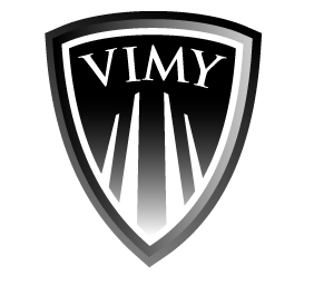 Vimy_Ridge-vertical-GREY.jpg