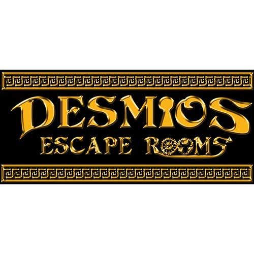 Desmios-Escape-Room.jpg