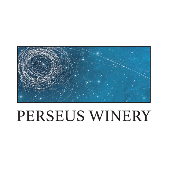 Perseus-Winery-Constellation-Logo.jpg