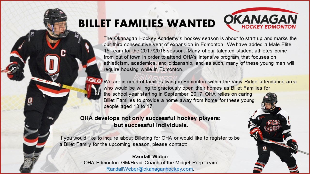 OHA-Edmonton-Billet-Post.jpg