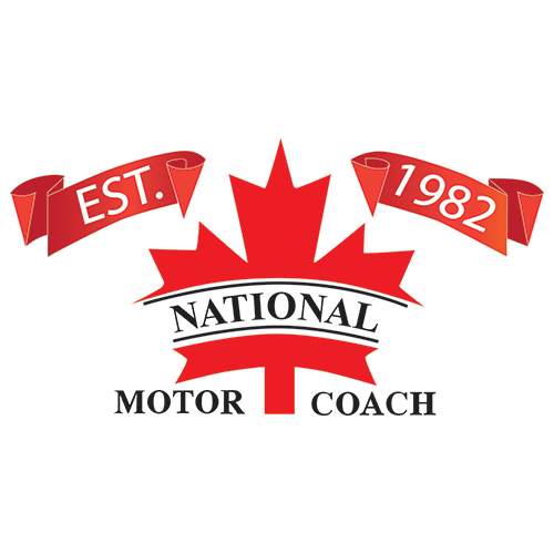 national-motor-coach.png