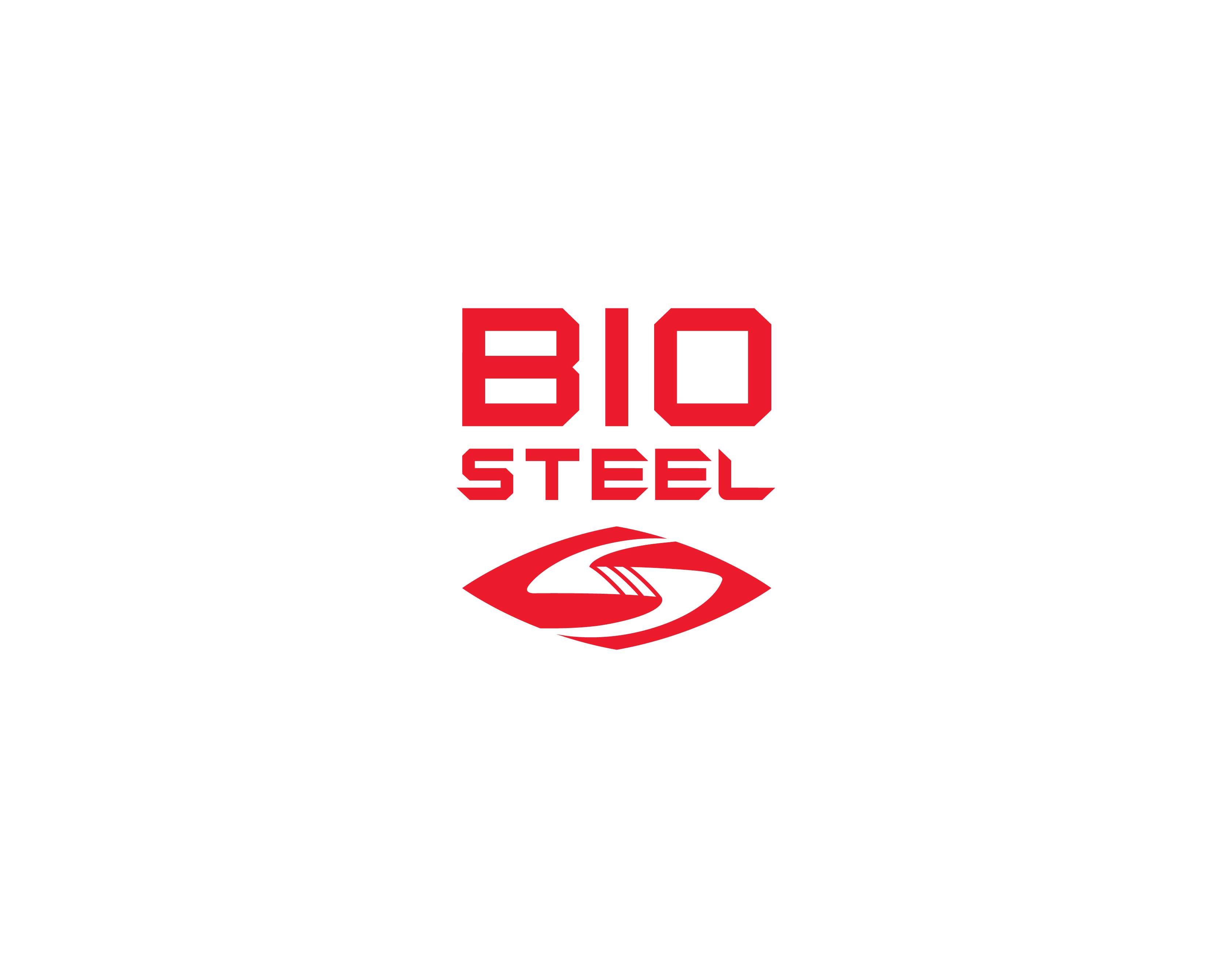 BioSteel-SquareLogo-Red-01.png