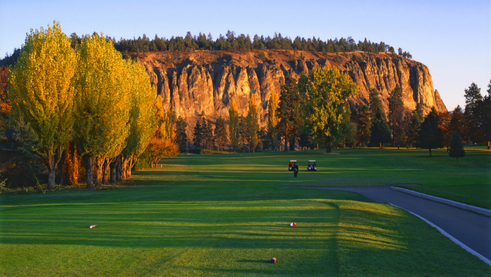 Kelowna-Golf-Country-Club.jpg